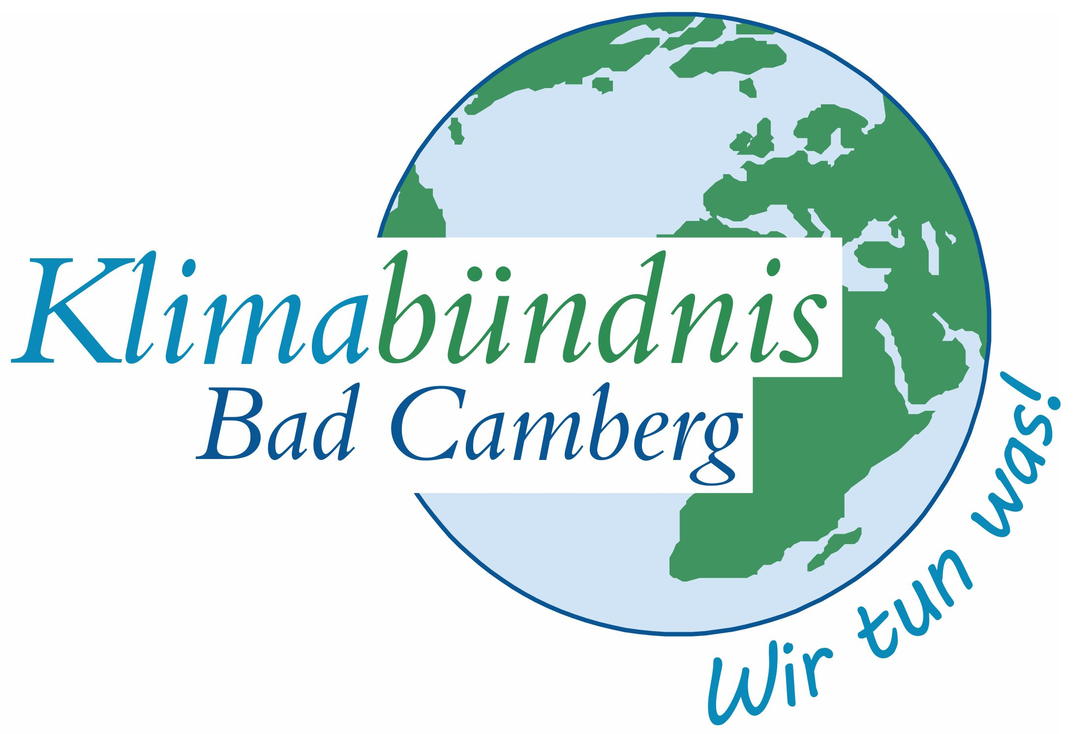 Klimabuendnis Bad Camberg